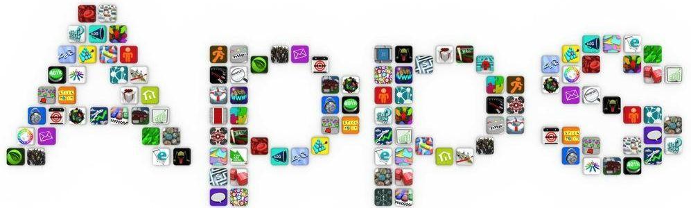 poslovne aplikacije